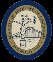 Academy of Medicine of Cincinnati