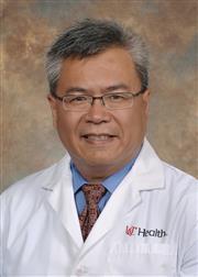 Joseph Cheng MD