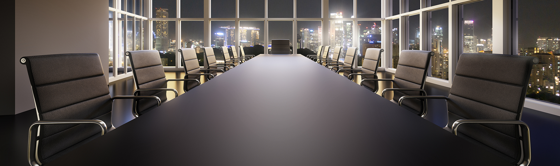 Academy of Medicine Nominating Committee seeks members to run for Council Positions