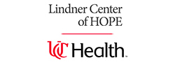 Dealing with Mental Health Impact of COVID - Wellness Webinar